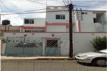 Casas En Venta En Xinantécatl, Metepec