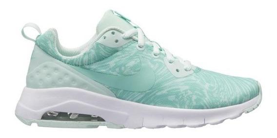 Zapatillas Nike Air Max Motion Lw - Promo Dia De La Madre
