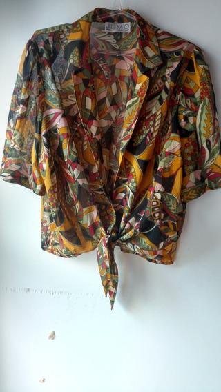 Camisa Vintage Talle M _ L Liquidación!!!