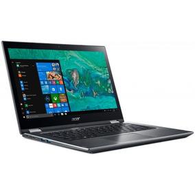 Notebook Aspire 3 I3 4gb Hd 1tb 15.6 Hd Acer A315-53-34y4