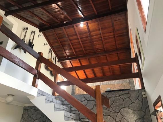 Casa Em Pardinho, 180mts Construído, 4 Dormitórios - 4060046