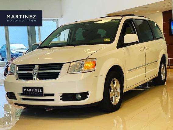 Dodge Caravan 7 Plazas - Excelente Estado!
