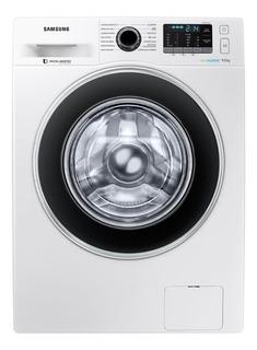 Lavarropa 9 Kg Samsung Ww90j5410gw 2499