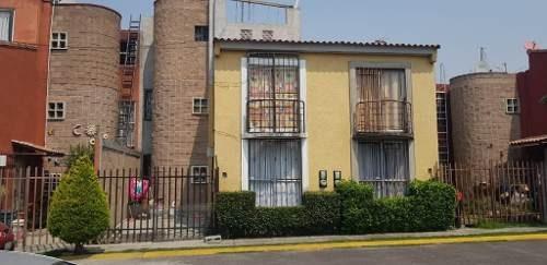 Traspaso Casa Palmas 3 Ixtapaluca En Inmuebles En Hacienda Las