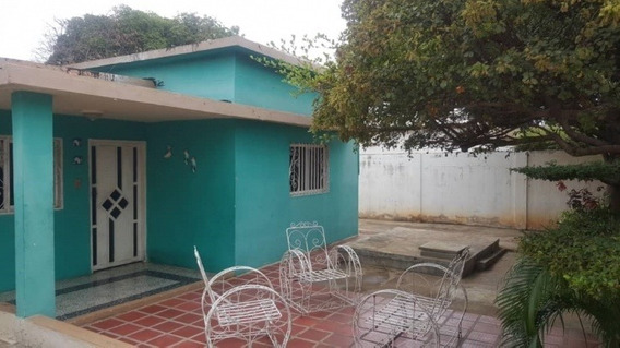 Casa En Venta En Sierra Maestra Api 33839 Eviana M.