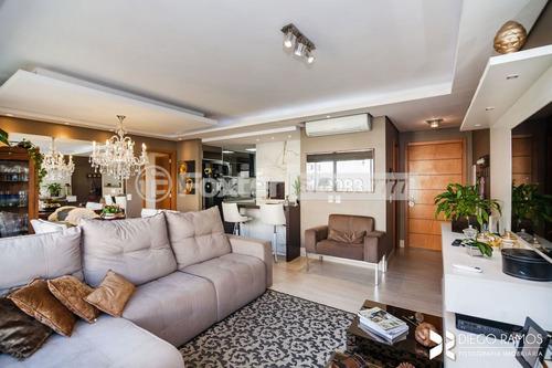Imagem 1 de 30 de Apartamento, 3 Dormitórios, 104.51 M², Cavalhada - 199960