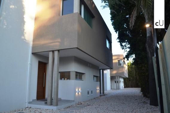 Duplex Alquiler Ringuelet, La Plata. 511 Bis E/ 22 Y 23