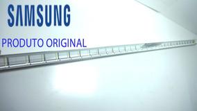 Barramento De Led Novo Original Samsung Un32k4100ag