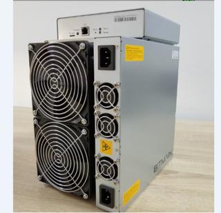 Bitmain Antminer S17 + 73th / S Bitcoin Btc Miner Con Fuente