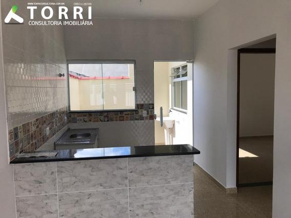 Casa - Ca01563 - 34093820