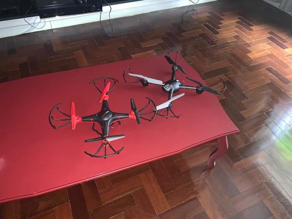Drones 250,00 Cada