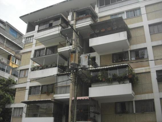 Apartamento En Venta - Los Palos Grandes - 20-3706