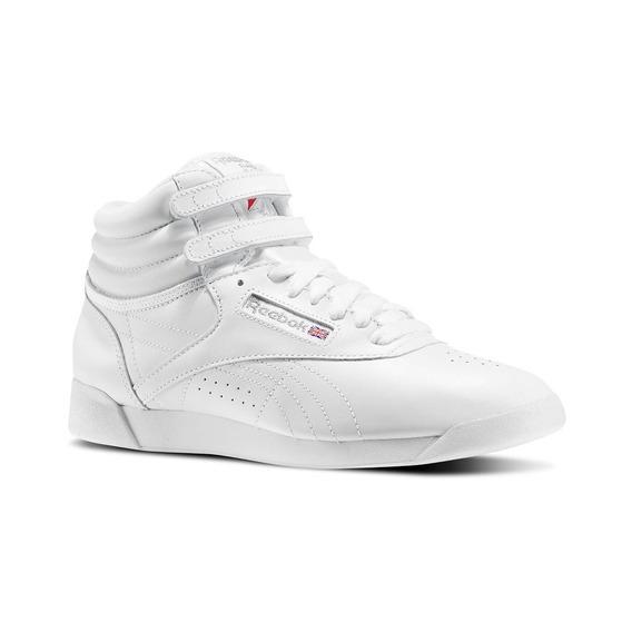 Zapatillas Reebok Freestyle 105647n10-105647n10