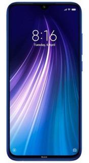 Xiaomi Redmi Note 8 64gb Liberados Version Global Nuevo