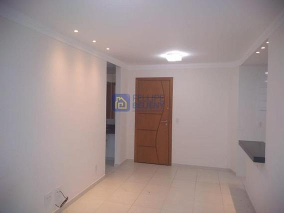 Apartamento Para Venda Em Arraial Do Cabo, Prainha, 1 Dormitório, 1 Banheiro, 1 Vaga - Apart213