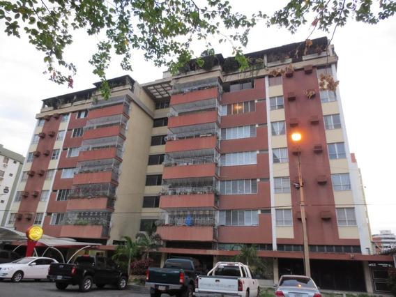 Apartamento En La Soledad Maracay, 20-5778 Hjl