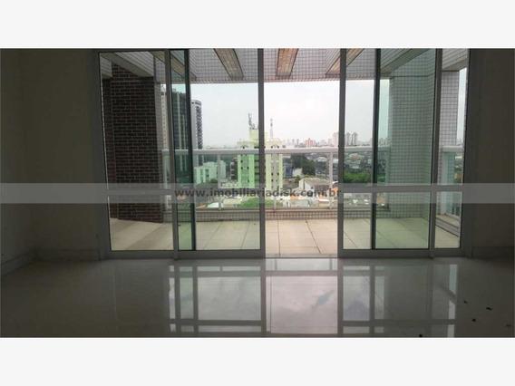 Duplex - Vila Dayse - Sao Bernardo Do Campo - Sao Paulo | Ref.: 18067 - 18067