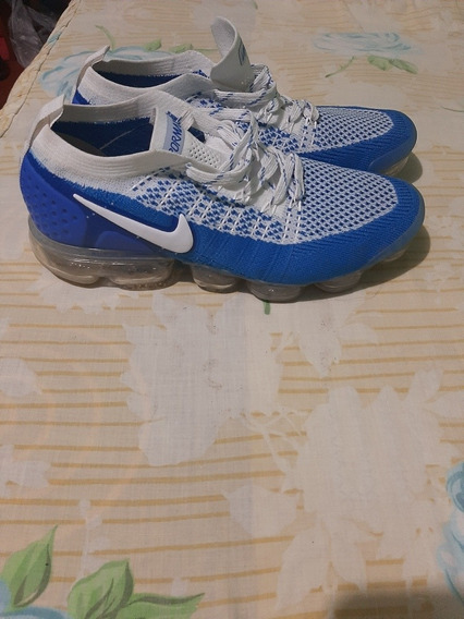 Zapatos Nike Vapor Max Originales