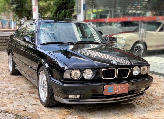 Bmw M5 - 1995