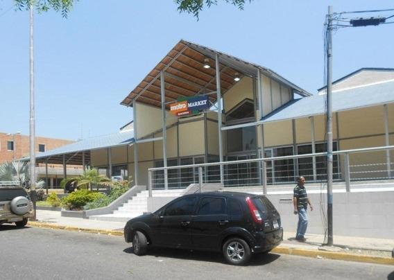 Excelente Local Comercial C.c Metro Market Cod:411036