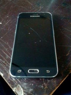 Samsung Galaxy Amp 2 Para Reparar O Refacciones