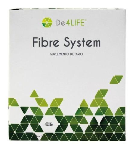 4life Fibre System Plus - Unidad a $4000