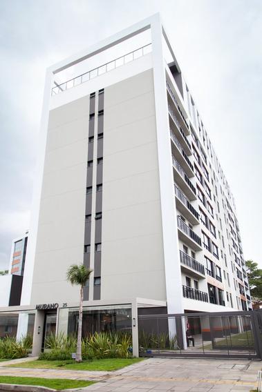 Duplex Residencial Para Venda, Cristal, Porto Alegre - Ad1862. - Ad1862-inc