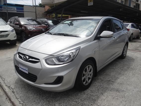 Hyundai Accent 2013 $6500
