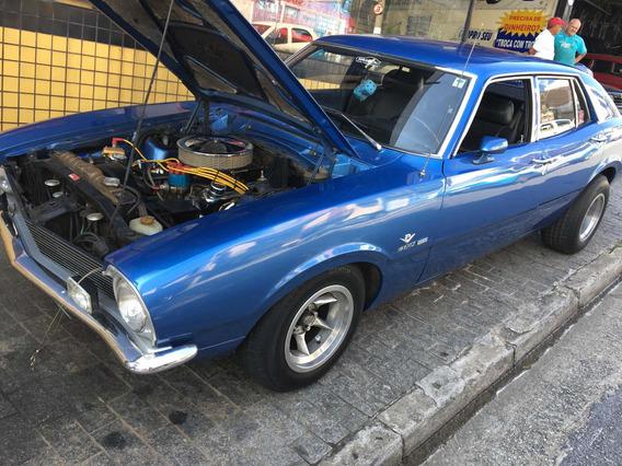 Ford Maverick V8 5.0 Gt V8 Automatic Dodge Opalass Chargerrt