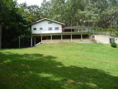 En Villa Altagracia, Finca Con 19,592.63 Mts2
