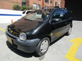 Renault Twingo Autentique 1200 Aa