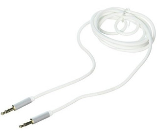 Ihome Micro Usb Cable De Datos Para Universal Blanco