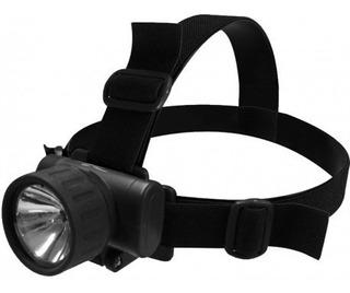 Lanterna De Cabeça Skiper Aqua Nautika