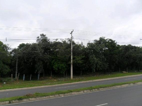 Área Industrial À Venda, Iporanga, Sorocaba - . - Ar0353
