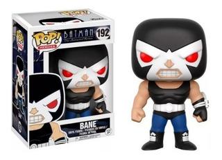 Funko Pop - Bane 192 - Batman