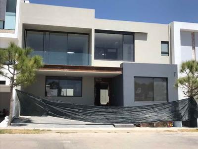 Colinas Virreyes Hermosa Casa En Venta
