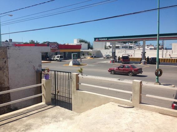 Venta De Casa En Lerma Campeche Con Vista Al Mar ...