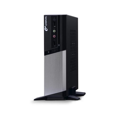 Computador  Rc-8400 8gb Ram  / 500gb  Hd  Bematech