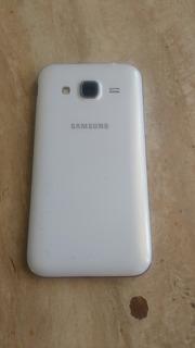 Se Vende Samsung Core Prime Sm-g360t No Prende Pantalla