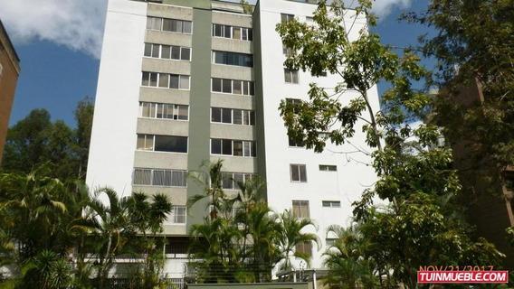 Apartamentos En Venta Ab La Mls #17-15097 -- 04122564657