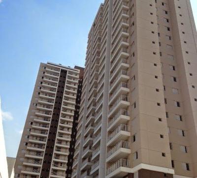 Apartamento A Venda No Bairro Vila Formosa Em São Paulo - - 495-1