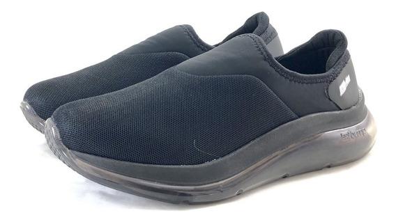 Actvitta 4803-101 Zapatilla Comoda El Mercado De Zapatos!