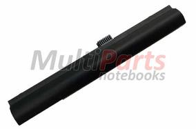 Bateria Philco Phn 10b-p123ws / Phn 11a / Phn 11b11 Series