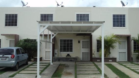 Casas En Venta En Terrazas De La Ensenada Yaritagua, Yaracuy