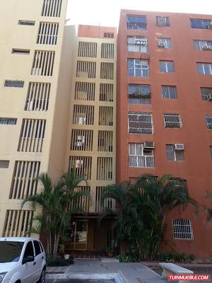 Apartamentos En Venta Puerto La Cruz 3 Habitaciones