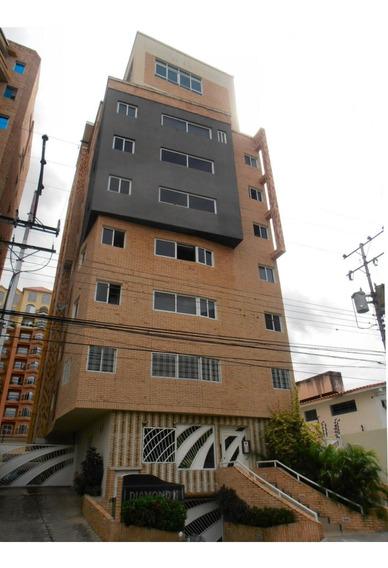 Apartamento En Venta Urb. La Soledad 20-13922hcc