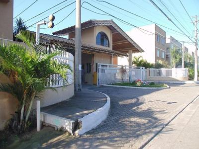 Apartamento Residencial Para Locação, Mariléa, Rio Das Ostras. - Codigo: Ap4980 - Ap4980