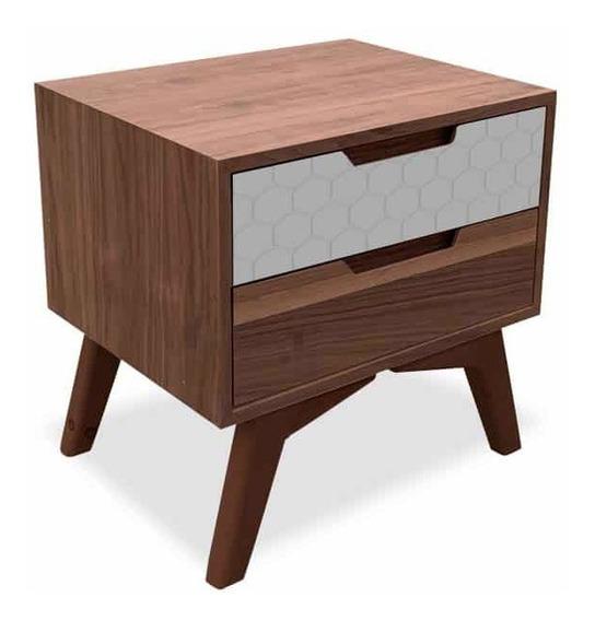 Buroe Panel - Inlab Muebles