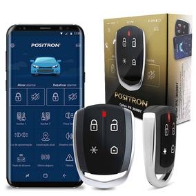 rastreador via celular para carros mercadolivre