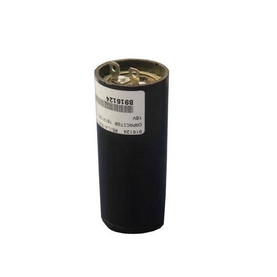 Capacitor 216x259